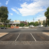 Eades-Place-porous-parking-Dec-2014-41