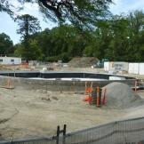 Fitzroy Gardens SHS 130327 (13)