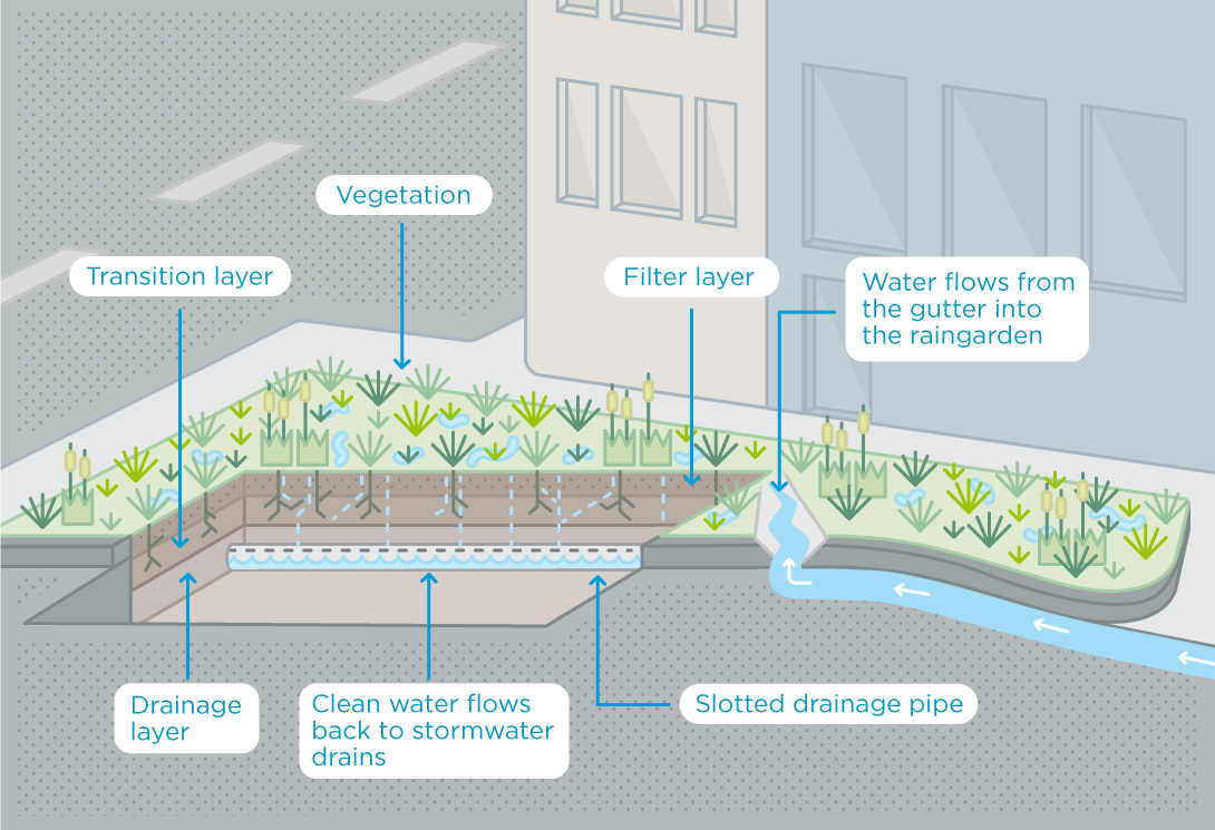 12981-CoM-Raingarden-infographic-(Howard-Street)-1090px