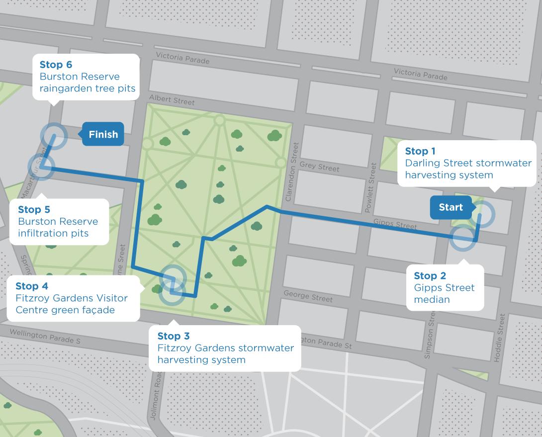 12981-CoM-East-Melbourne-tour-MAP-1090px