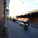 Godfrey Street, Nov 2014 (1)